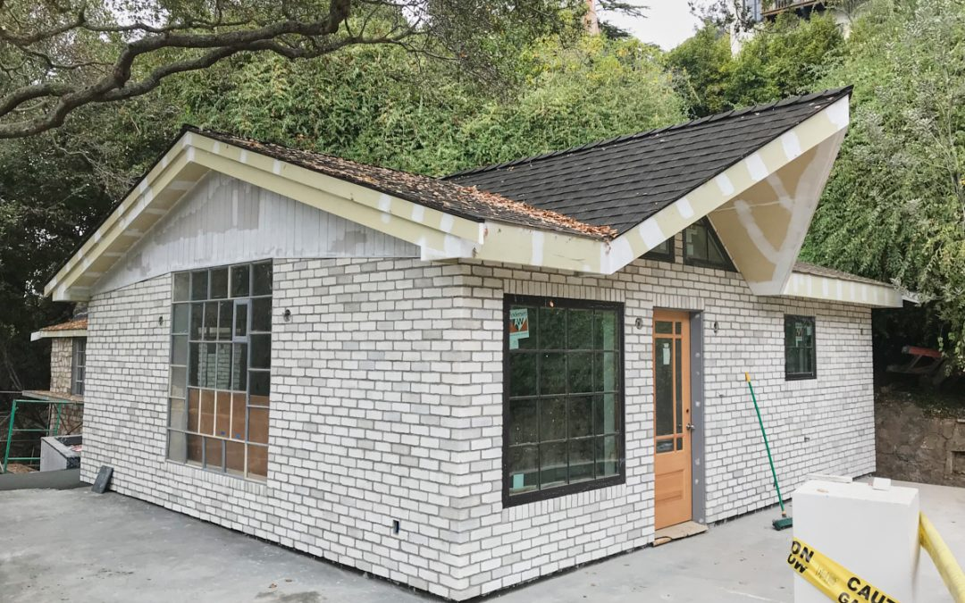 Tiny Home Designs: Tuan And Robinson Structural Engineers, Inc
